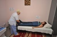 Евпатория лечение суставов